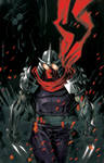TMNT cover 10
