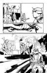 Turtles in Time pg 9