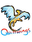 quillwings