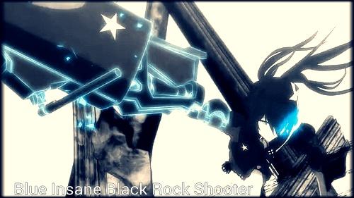 BlueIBRS by BlackRockStar123