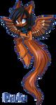 .::Sweet Wings::.. GiFt!