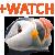 PuffinWatch-PLZ by puffinwatch-plz