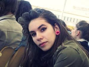 MorgueCaroObitorio's Profile Picture