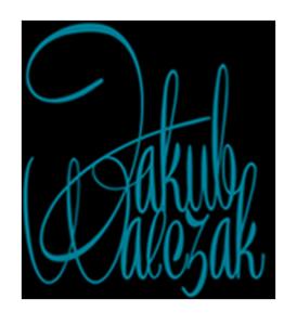 JakubWalczak's Profile Picture