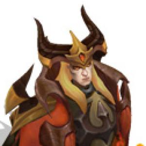 L3H7's Profile Picture