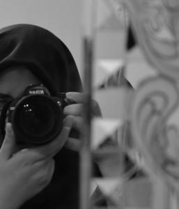 MehrnazDN's Profile Picture