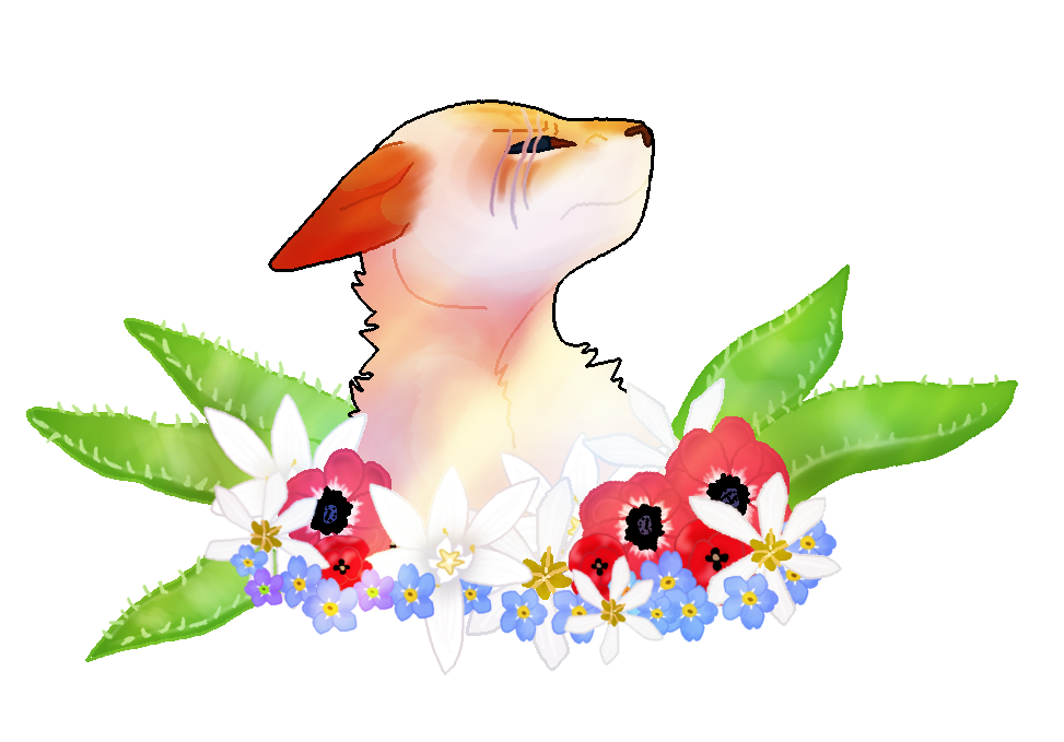 lightning_s_bouquet_by_dr4m4_qu33n-dbthehw.png