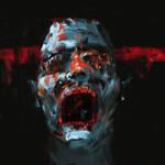 Portrait blood