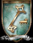 Heraldic Shields - Balathor