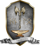 Heraldic Shields - Drakespire