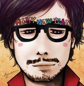 HeavenWu's Profile Picture