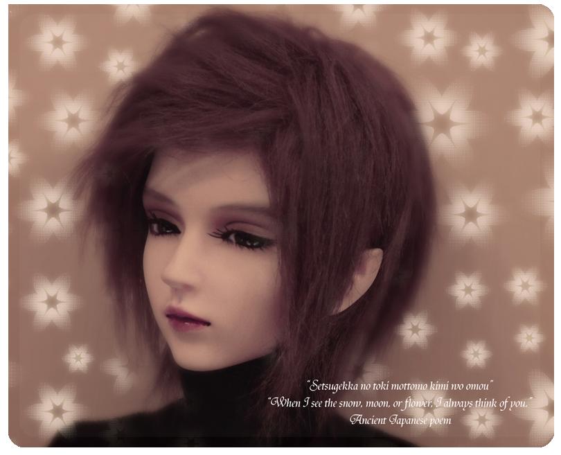 Setsugekka Setsugekka_by_dreamstone