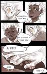 Exploring Heaven Page 4