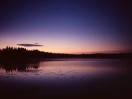 fin_night by M0rt
