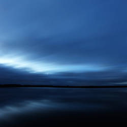 breathe november 1 by M0rt