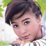 Deja Vu by MayFong