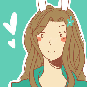 Otaku-chan23's Profile Picture