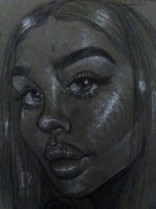 Huajii's Profile Picture