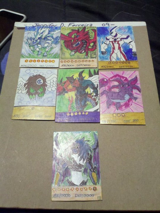 draw 3 cards yugioh