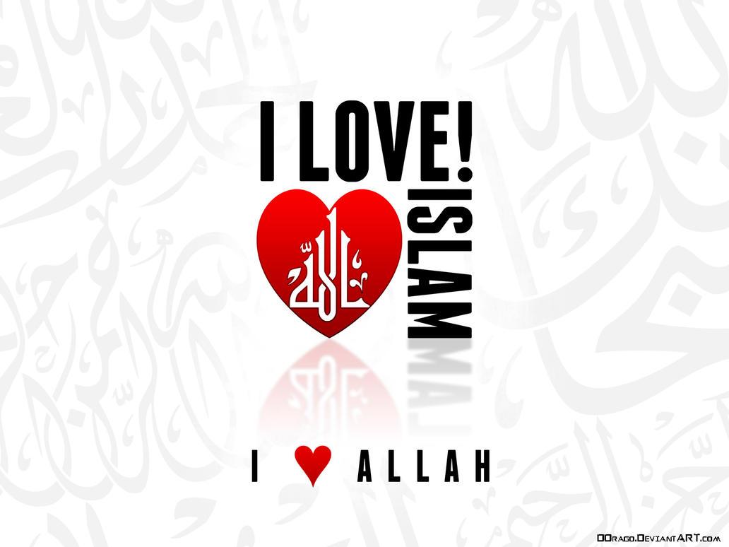 gambar islam 6