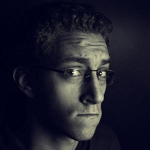 DDrAgO's Profile Picture