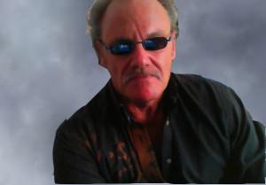 celsiusrising's Profile Picture