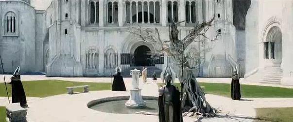 Un retour attendu (pv Gilnor) The_white_tree_of_gondor_by_kiyiyahowlingwolf-d8s4opt