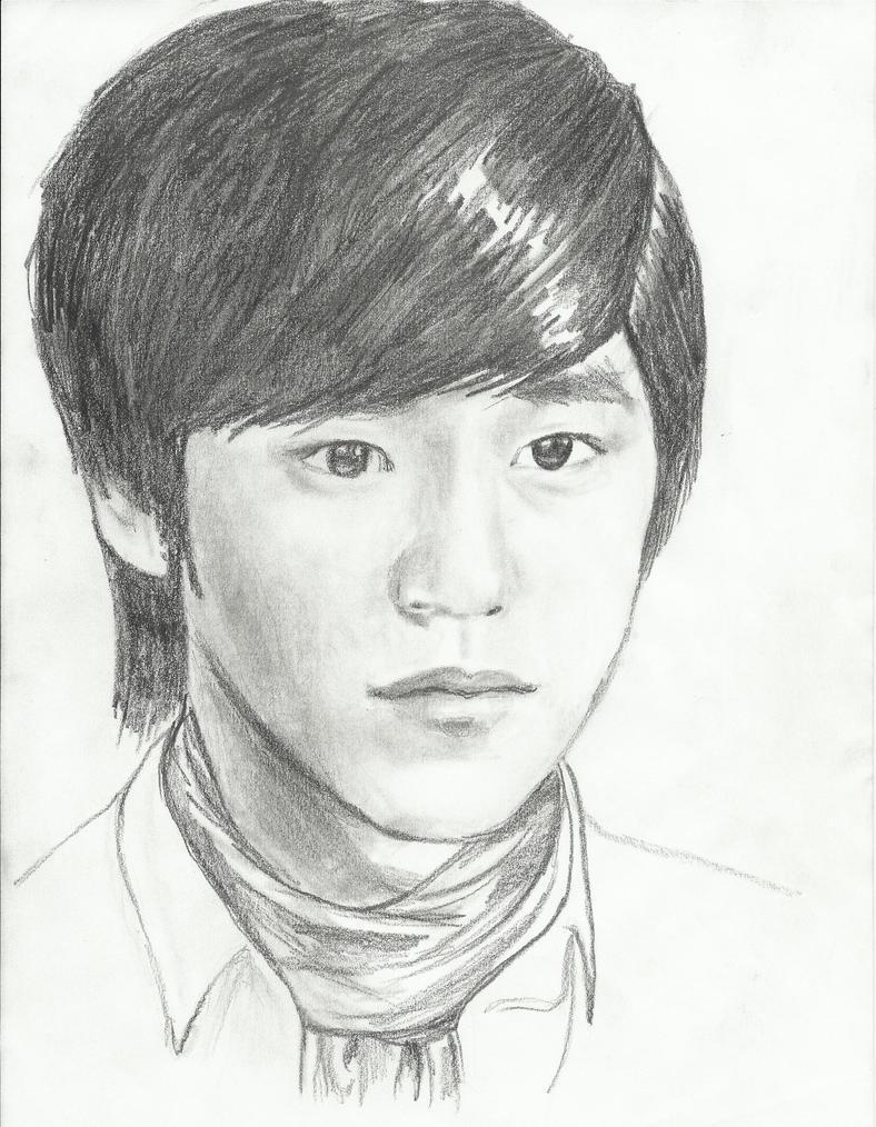 Draw Asian 82