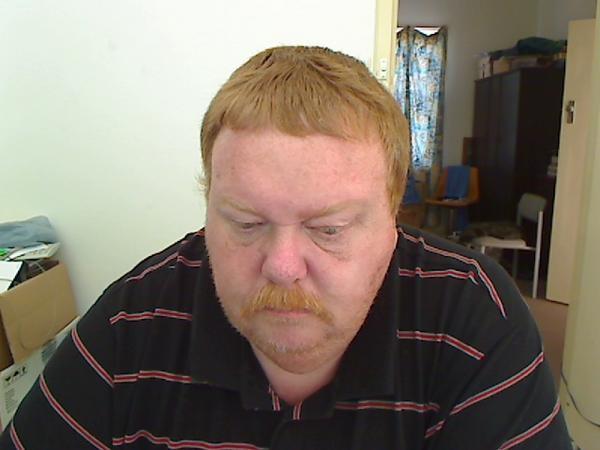 Defiant65's Profile Picture