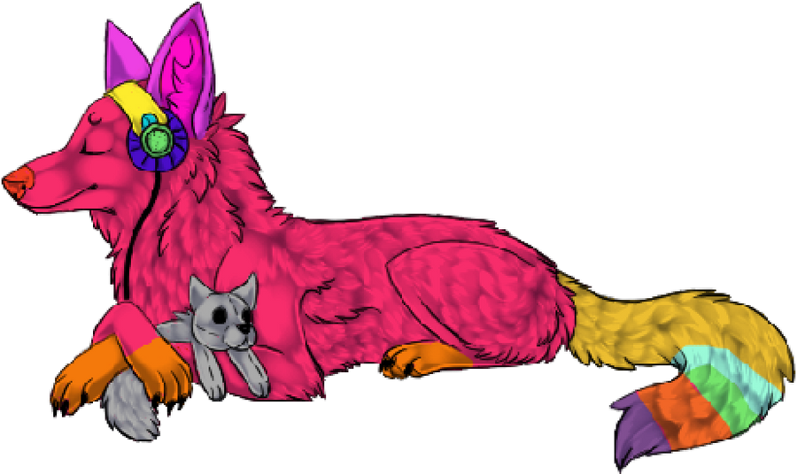 silly_wolf_by_kaylabr101-d9tf0es.png