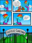 Trans Ponies Vol 2 page 36