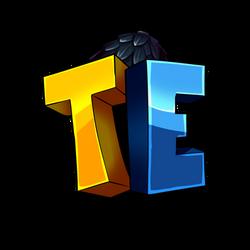 Icon - TE