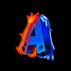 Icon - AtlantisMC