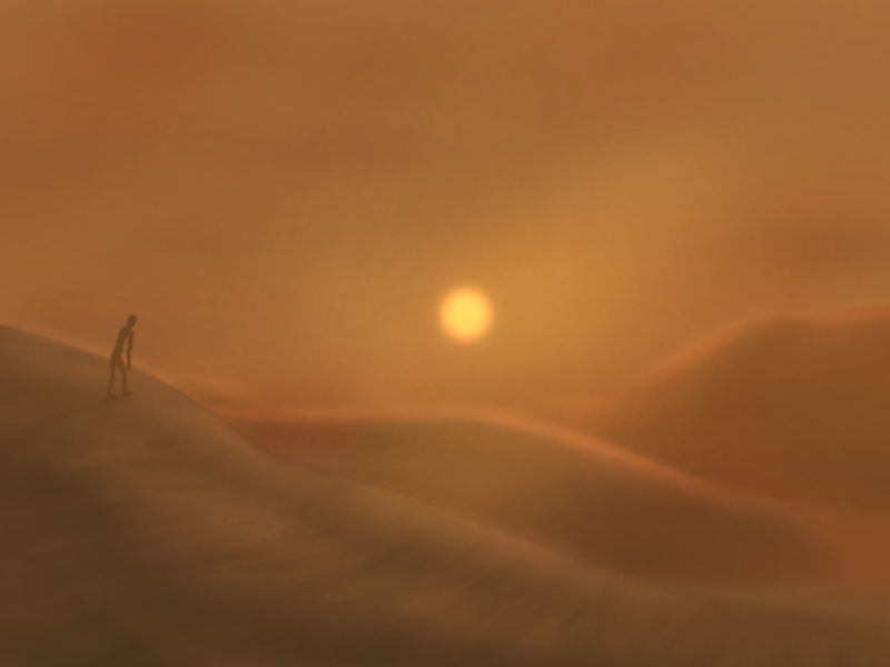 Desert2a by Zastie