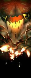 Tears To Hell by Zastie