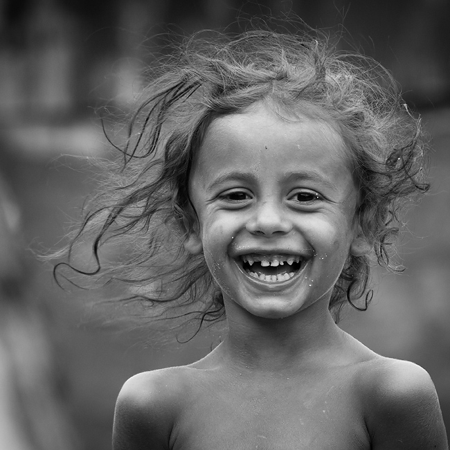 Smile__ by shljivo