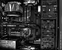 My PC vol:2