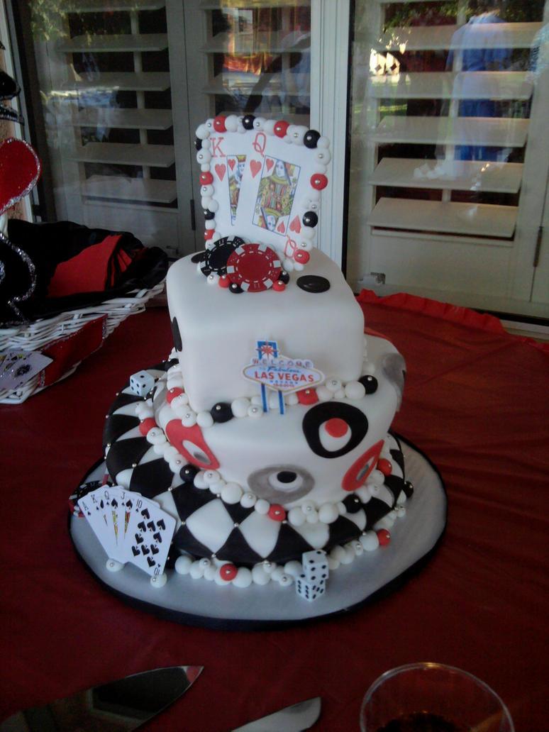 Alice in Wonderland Wedding Cake Ideas in Wonderland Wedding Cake