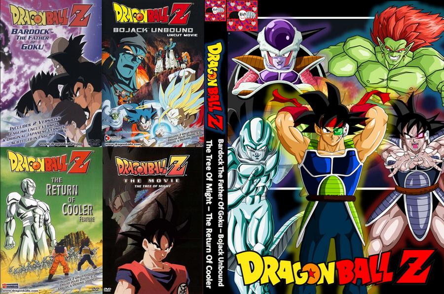 Download Dragon ball z anime adventure game pdf