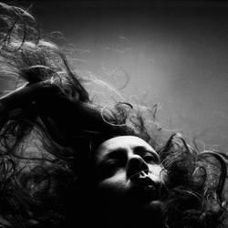 Medusa Atonement by TiaDanko