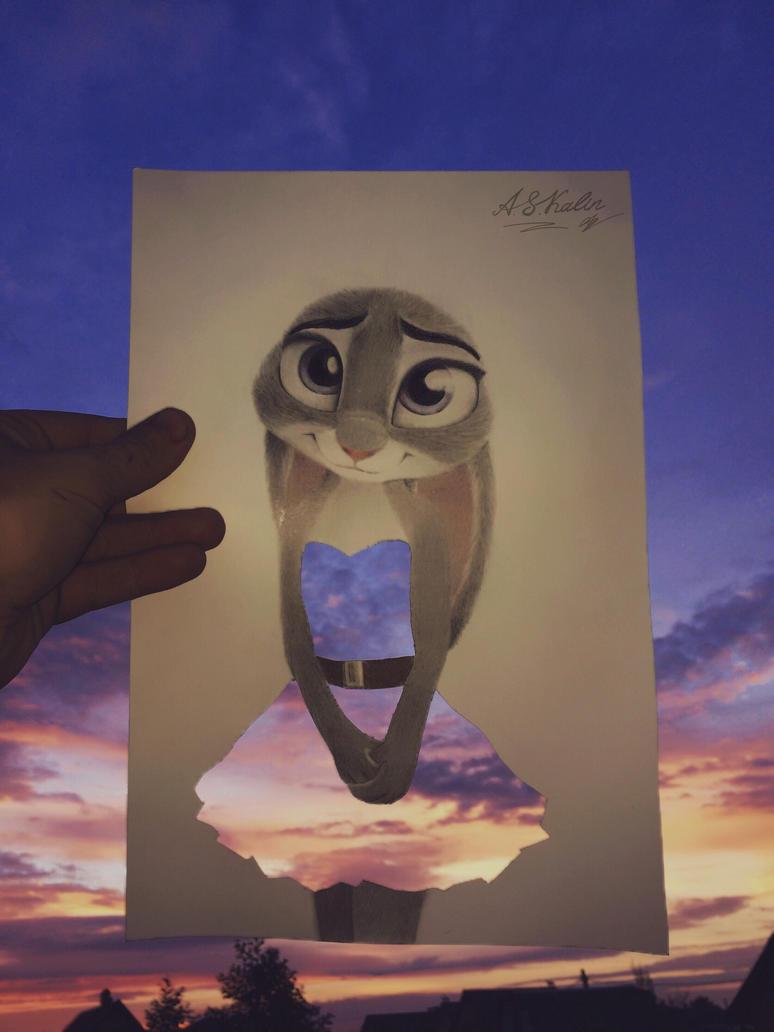 judy_hopps_artwork__by_andrejskalin-dbi058a.jpg