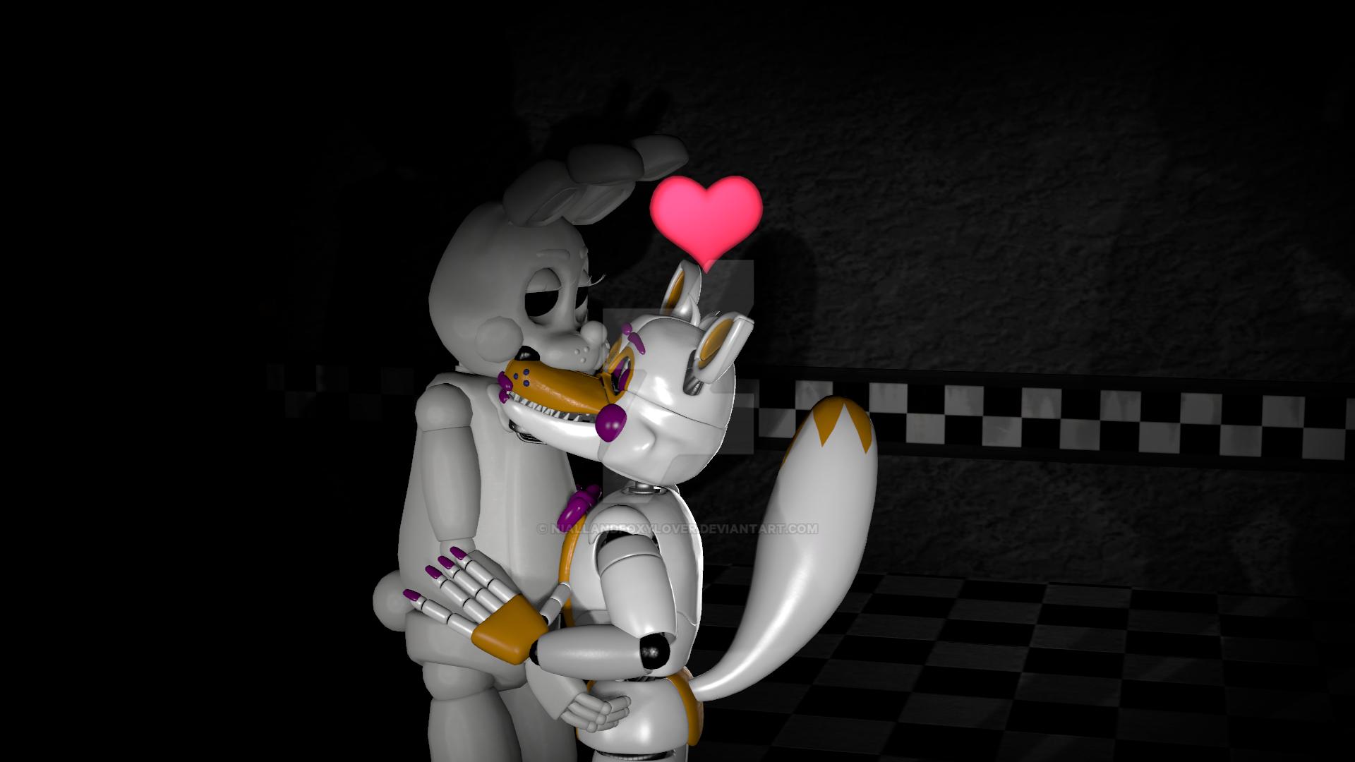 White rabbit porn review