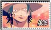 stamp-ace by Burbujitafdejabon
