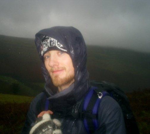 demodred86's Profile Picture