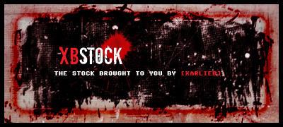 xbstock's Profile Picture