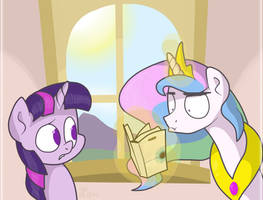 Scholarly by Trace-101