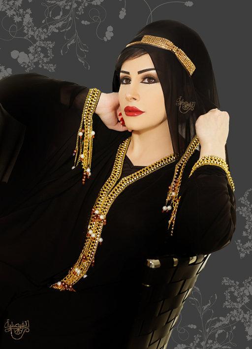 b0e44ce73 kakashiswhisperer (Sahar Al-Bishry)   DeviantArt