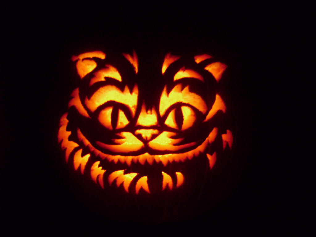 15 Amazing Paw Mpkin Carvings Pawpost