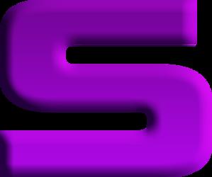 S Rank - Sonic Adventure 2