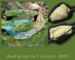 Phoenix Bead